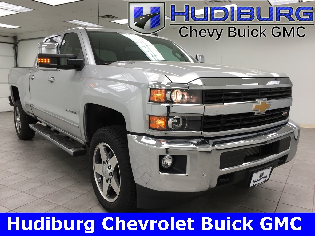 buick gmc dealers new used cars for sale in oklahoma city ok autos weblog. Black Bedroom Furniture Sets. Home Design Ideas